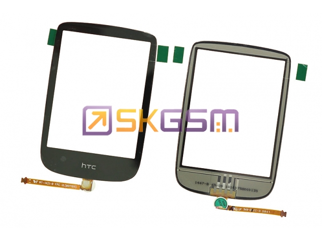 HTC T3232 Touch 3G - Сенсорная панель (touch/panel), Оригинал
